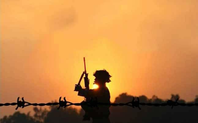 India hits back after jawans mutilated on LoC; Army kills 7 Pakistani soldiers, destroys 2 enemy bunkers