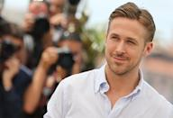 <p><strong>$6.5 millones</strong> por 'First Man', el biopic del astronauta Neil Armstrong. (©Gtres) </p>