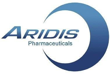 Aridis Pharmaceuticals Reports Phase 2 Clinical Trial