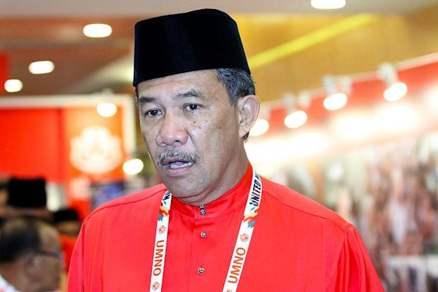 Negri Sembilan Mentri Besar Datuk Seri Mohamad Hasan said people now are smarter and are able to see through the federal Opposition's charade.