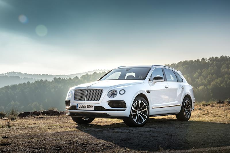 i the to s want bentley reviews a car gt buy continental review clarkson jeremy