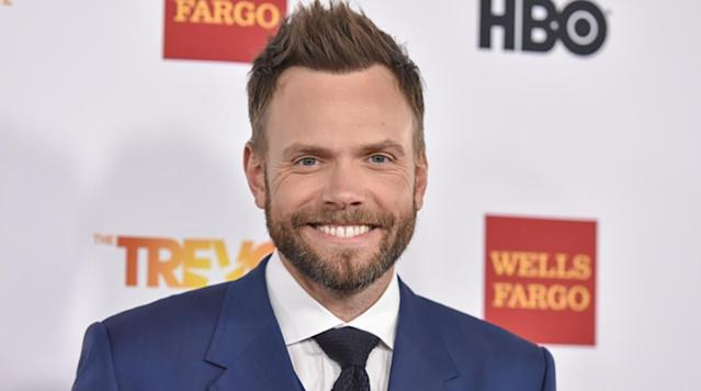 "<p>Comedian and actor Joel McHale will host this year's Sportsperson of the Year event, which will be broadcast on television for the first time this year. The show will take place on Dec. 5 and will be televised on NBCSN at 8 p.m. ET on Dec. 8, and on Univision Deportes at 8 p.m. ET on Dec. 9.</p><p>McHale is best known for his starring role on the hit comedy series ""Community,"" which ended its sixth season on Yahoo! after five seasons on NBC. For 12 seasons, he hosted E!'s ""The Soup,"" which satirized pop culture and current events. More recently, he starred in CBS's ""The Great Indoors"" and was seen in FOX's revival of ""The X-Files."" He has also acted in numerous feature films including Seth MacFarlane's ""Ted"" and Steven Soderbergh's ""The Informant."" Upcoming projects for McHale include STX's ""The Happytime Murders"" and Netflix's ""A Futile & Stupid Gesture.""</p><p>In addition to the Sportsperson of the Year, <a href=""https://www.si.com/sportsperson/2017/11/30/colin-kaepernick-muhammad-ali-legacy-award"" rel=""nofollow noopener"" target=""_blank"" data-ylk=""slk:Muhammad Ali Legacy Award"" class=""link rapid-noclick-resp"">Muhammad Ali Legacy Award</a>, SI Kids <a href=""https://www.sikids.com/si-kids/2017/11/21/bunchie-young-our-2017-sportskid-year"" rel=""nofollow noopener"" target=""_blank"" data-ylk=""slk:SportsKid of the Year"" class=""link rapid-noclick-resp"">SportsKid of the Year</a>, and <a href=""https://www.si.com/sportsperson/2017/11/28/philadelphia-joel-embiid-sports-illustrated-rising-star-award"" rel=""nofollow noopener"" target=""_blank"" data-ylk=""slk:Rising Star"" class=""link rapid-noclick-resp"">Rising Star</a>, two new categories make their debut this year: <a href=""https://www.si.com/sportsperson/2017/11/29/minnesota-lynx-maya-moore-sports-illustrated-performer-year-award"" rel=""nofollow noopener"" target=""_blank"" data-ylk=""slk:Performer of the Year"" class=""link rapid-noclick-resp"">Performer of the Year</a> and the <a href=""https://www.si.com/sportsperson/2017/11/29/carlos-beltran-sports-illustrated-hope-award"" rel=""nofollow noopener"" target=""_blank"" data-ylk=""slk:Hope Award"" class=""link rapid-noclick-resp"">Hope Award</a>, the latter of which honors athletes who continue to give back to their home communities as they find success across the globe.</p><p>The telecast is being produced by Time Inc. Productions, the company's television production division, which has tapped JASH, a Group Nine company, to co-produce. Highly regarded producers Robert Morton and Daniel Kellison will serve as executive producers. Executive producers from Time Inc. are Steve Cannella, Ian Orefice and Josh Oshinsky.</p><p>NBCSN will air an encore presentation of Sports Illustrated's Sportsperson of the Year celebration on Sunday, Dec. 10 at 10 p.m. ET and Tuesday, Dec. 12 at 11:30 p.m. ET.</p><p>Presented annually since 1954, the SI Sportsperson of the Year award is bestowed upon the athlete, team or coach who transcended the year in sports by achieving the highest level of athletic excellence while demonstrating the ideals of sportsmanship. The 2016 selection, Cavaliers superstar LeBron James, was honored at the Sportsperson event last December, which was also attended by Ali Legacy recipients Jim Brown, Kareem Abdul-Jabbar and Bill Russell, as well as Michael Phelps, who was honored for his five gold medals at the the '16 Olympic Games in Rio de Janeiro.</p><p>Comedian, actor and writer J.B. Smoove, best known for his role in ""Curb Your Enthusiasm"" and roles in movies such as ""Pootie Tang"" and ""Mr. Deeds,"" hosted last year's event.</p>"