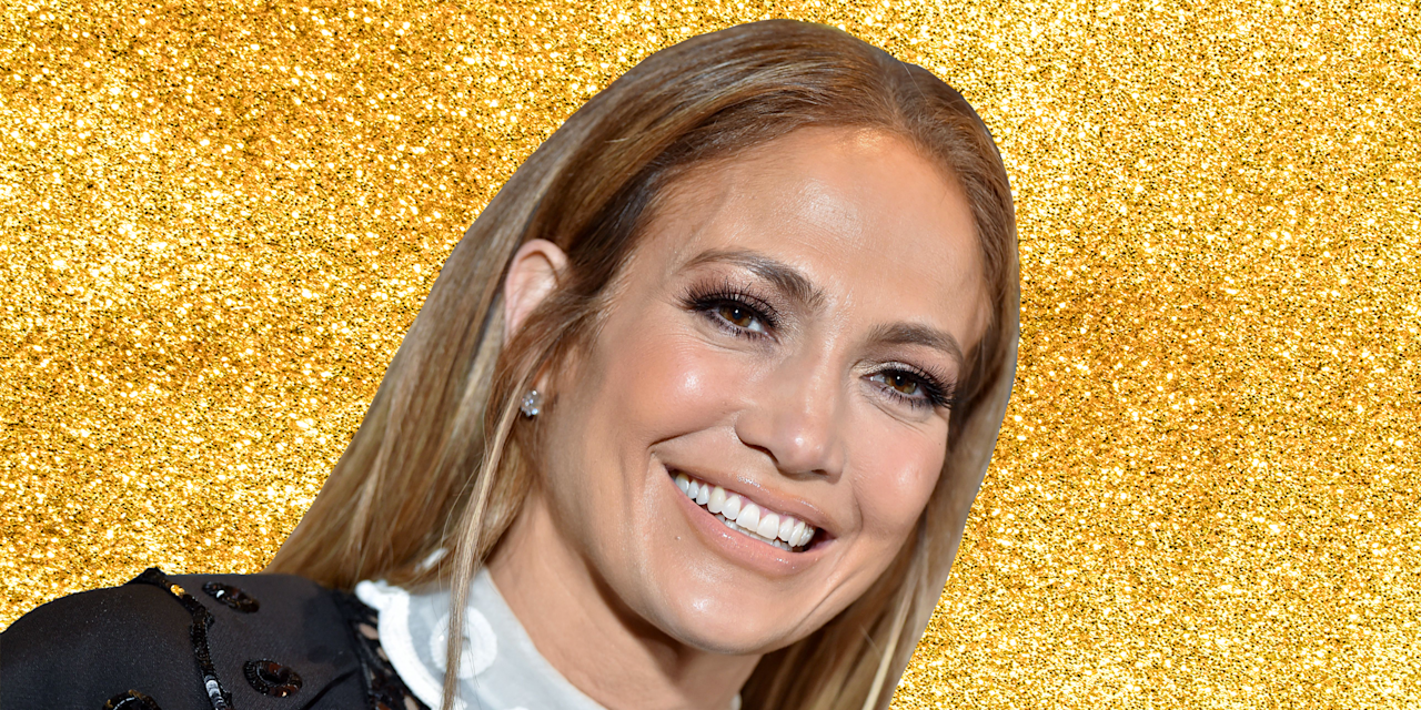 """<p>Jennifer Lopez has been <a href=""""https://www.oprahmag.com/entertainment/g27891041/jennifer-lopez-songs/"""" target=""""_blank"""">releasing music</a> videos for over 20 years, and she's still managing to wow us all. Most recently, she dropped jaws while working the stripper pole in preparation for her upcoming film <a href=""""https://www.oprahmag.com/entertainment/tv-movies/a27181133/hustlers-jennifer-lopez-movie-details/"""" target=""""_blank""""><em>Hustlers</em></a> in the visual for her hit single """"<a href=""""https://www.amazon.com/Medicine/dp/B07Q1CWXVB"""" target=""""_blank"""">Medicine</a>."""" And that's just the latest example of <a href=""""https://www.oprahmag.com/style/g23707127/jennifer-lopez-sexy-outfits/"""" target=""""_blank"""">the kind of sexiness Lopez</a> manages to pack into <em>all </em>of <em></em>her releases—which also all feature her signature choreographed dance break sequences. If you need a refresher, sit back, relax, and enjoy some of Jennifer Lopez's best music videos of all time.</p><p>***<br><em>This summer, Jennifer Lopez turns 50. To commemorate the multi-hyphenate's birthday on July 24th, we're counting down with <strong><a href=""""https://www.oprahmag.com/jlo-50th-birthday/"""" target=""""_blank"""">50 Days of J.Lo</a></strong>, a celebration of the woman who's shown us all by example how to be ageless—inside and out.</em></p>"""