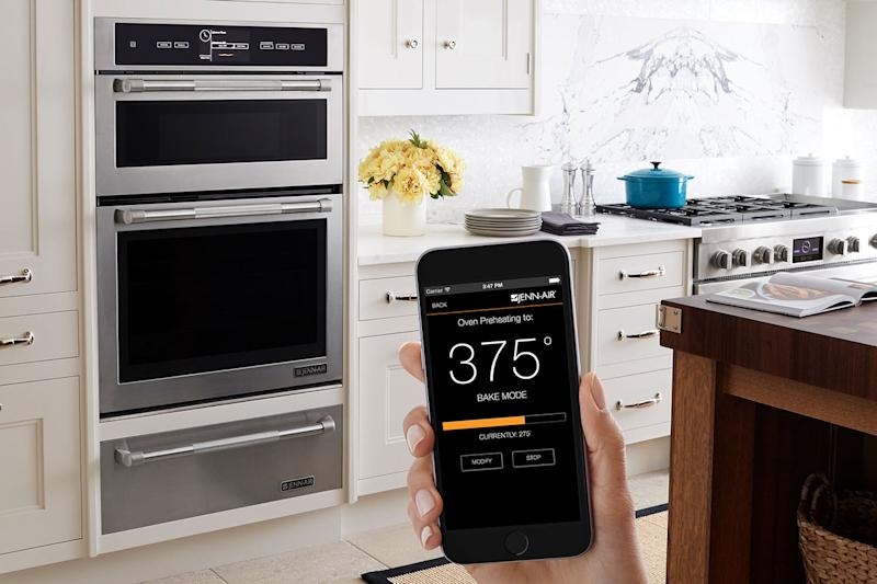 jenn-air-connected-wall-oven