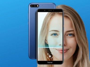 Honor 7A, Honor 7C launched in India, prices start at Rs 8,999: Specifications, features, availability