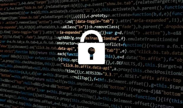 The History and Future of the Cybersecurity Industry