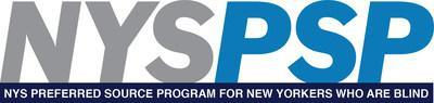 New York State Preferred Source Program For New Yorkers Who Are Blind Names New Executive Director