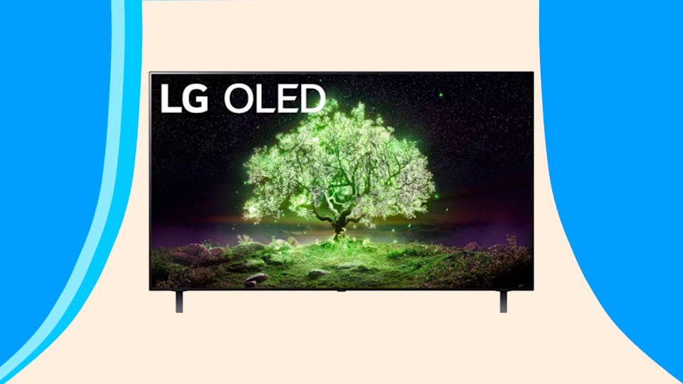 Target Black Friday deals: Massive markdowns on top-tier TVs and electronics.