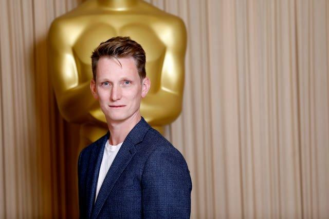 Academy of Motion Picture Arts and Sciences New Members Party 2019 – London