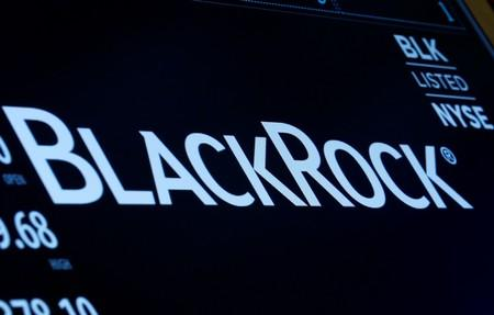 BlackRock program to test tools to boost saving by individuals