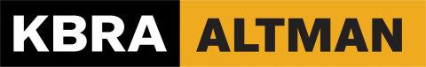 KBRA Releases Webinar Transcript – Is Corporate America Over-Levered? A Mid-Crisis Perspective