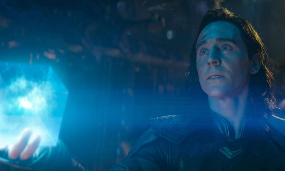 <p><span><strong>Played by:</strong> Tom Hiddleston</span><br><span><strong>Last appearance:</strong><em> Thor: Ragnarok</em></span><br><span><strong>What's he up to?</strong> Loki proves he's not all bad by bringing a rescue ship to Asgard and helping in the defeat of Hela, but after Thor decides to steer their refugee ship towards Earth he's slightly concerned about the planet's reaction. Given his history of trying to take over the world, he's right to be worried.</span> </p>