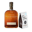 "<p><strong>Woodford Reserve</strong></p><p>reservebar.com</p><p><strong>$56.00</strong></p><p><a href=""https://go.redirectingat.com?id=74968X1596630&url=https%3A%2F%2Fwww.reservebar.com%2Fproducts%2Fwoodford-reserve-bourbon-with-sugarfina-bourbon-cold-brew-bears&sref=https%3A%2F%2Fwww.redbookmag.com%2Ffood-recipes%2Fg34824733%2Fwhiskey-gifts-for-whiskey-lovers%2F"" rel=""nofollow noopener"" target=""_blank"" data-ylk=""slk:BUY IT HERE"" class=""link rapid-noclick-resp"">BUY IT HERE</a></p><p>Woodford Reserve has firmly established itself as the whiskey of choice for many serious bourbon lovers. If you want to give the gift of a classic, accessible favorite, this is an excellent option (and this gift set comes with caffeinated bourbon cold brew gummy bears—yum).</p>"