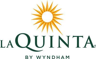 La Quinta by Wyndham (PRNewsfoto/Wyndham Hotels & Resorts)