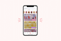 "<p>Pregnancy can be a really confusing time, especially if you don't have friends nearby who are in the midst of having kids as well. The <a href=""https://www.peanut-app.io/"" rel=""nofollow noopener"" target=""_blank"" data-ylk=""slk:Peanut"" class=""link rapid-noclick-resp"">Peanut</a> app enables you to connect with similar women in your area who are going through the same thing, whether that's infertility, pregnancy, adoption or new parenthood. Chat or video-call with others in the app and then meet up in person if you hit it off. You can also share questions and tips with groups of women based on common interests.</p><p><strong>Cost: </strong>Free</p><p><strong>Get it for:</strong> <a href=""https://apps.apple.com/us/app/peanut-find-friends-support/id1178656034"" rel=""nofollow noopener"" target=""_blank"" data-ylk=""slk:iOS"" class=""link rapid-noclick-resp"">iOS</a> and <a href=""https://play.google.com/store/apps/details?id=com.teampeanut.peanut&hl=en_US&gl=US"" rel=""nofollow noopener"" target=""_blank"" data-ylk=""slk:Android"" class=""link rapid-noclick-resp"">Android</a></p>"