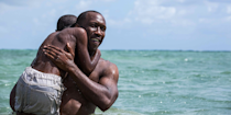 <p>Set in Miami, <em>Moonlight </em>tells the story of a young man named Chiron, played by three different actors as the character ages. The movie's only flaw — and it's a minor one — is that Best Supporting Actor winner Mahershala Ali isn't in more of it. </p>