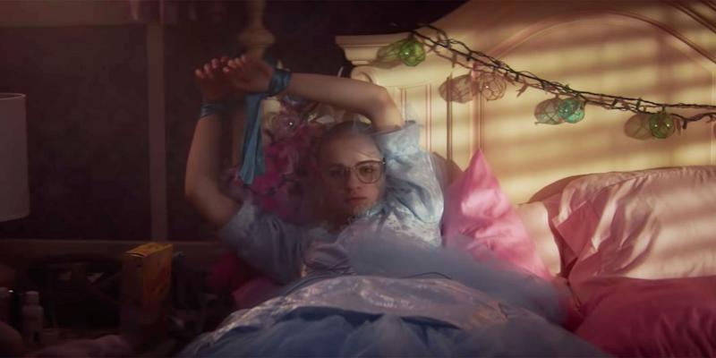 Here's the True Story About Joey King's 'The Act' Character, Gypsy