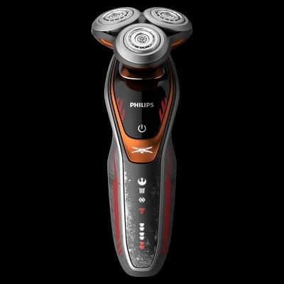 Philips Norelco SW6700