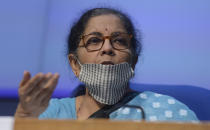 She has also served as a member of National Commission for Women. In 2017, she was one of the founding directors of Pranava (school) in Hyderabad.