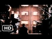 """<p>Alfred Hitchcock brings this lockdown story to life as photojournalist L.B. Jeffries (James Stewart) is forced to stay at home with a broken leg and takes to using binoculars to watch the goings on in the surroundings of his apartment. </p><p>However, his imaginings that neighbour Lars Thorwald (Raymond Burr) has murdered his nagging wife might just turn out to be true. Full of suspense and drama, this film teaches us all to stay vigilant but be aware that voyeurism isn't always a harmless bit of fun. </p><p><a class=""""link rapid-noclick-resp"""" href=""""https://www.amazon.co.uk/Rear-Window-Thelma-Ritter/dp/B00I9534A6?tag=hearstuk-yahoo-21&ascsubtag=%5Bartid%7C1921.g.32998706%5Bsrc%7Cyahoo-uk"""" rel=""""nofollow noopener"""" target=""""_blank"""" data-ylk=""""slk:WATCH ON AMAZON PRIME"""">WATCH ON AMAZON PRIME </a></p><p><a href=""""https://www.youtube.com/watch?v=Ob_Sq__g01E"""" rel=""""nofollow noopener"""" target=""""_blank"""" data-ylk=""""slk:See the original post on Youtube"""" class=""""link rapid-noclick-resp"""">See the original post on Youtube</a></p>"""