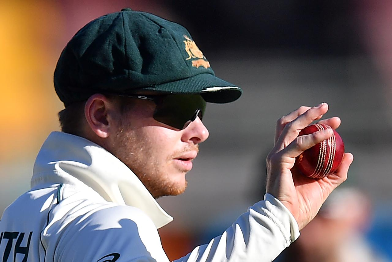 Consider this: 774 runs in 4 Tests (7 innings) at an average of 110.57, including a double hundred, 2 hundreds and 3 fifties. Smith's return to Test cricket, after the deplorable lows of #SandpaperGate, was a true cricketing high of 2019.