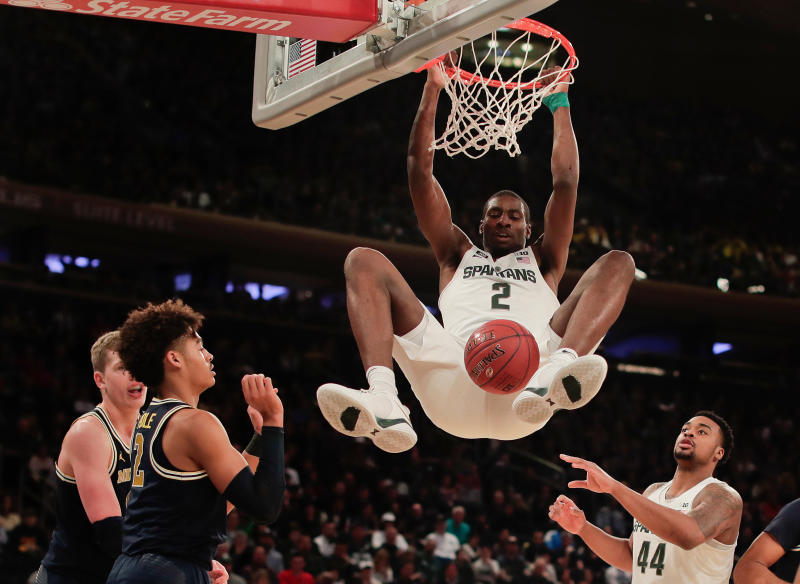 Image result for jaren jackson nba