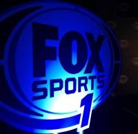 Wall Street Predicts News Corp Will Score With Fox Sports 1