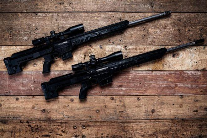 .338 sniper rifles,SSS Defence,Indian Armed Forces,Defence Procurement Procedure,Chief of Army Staff