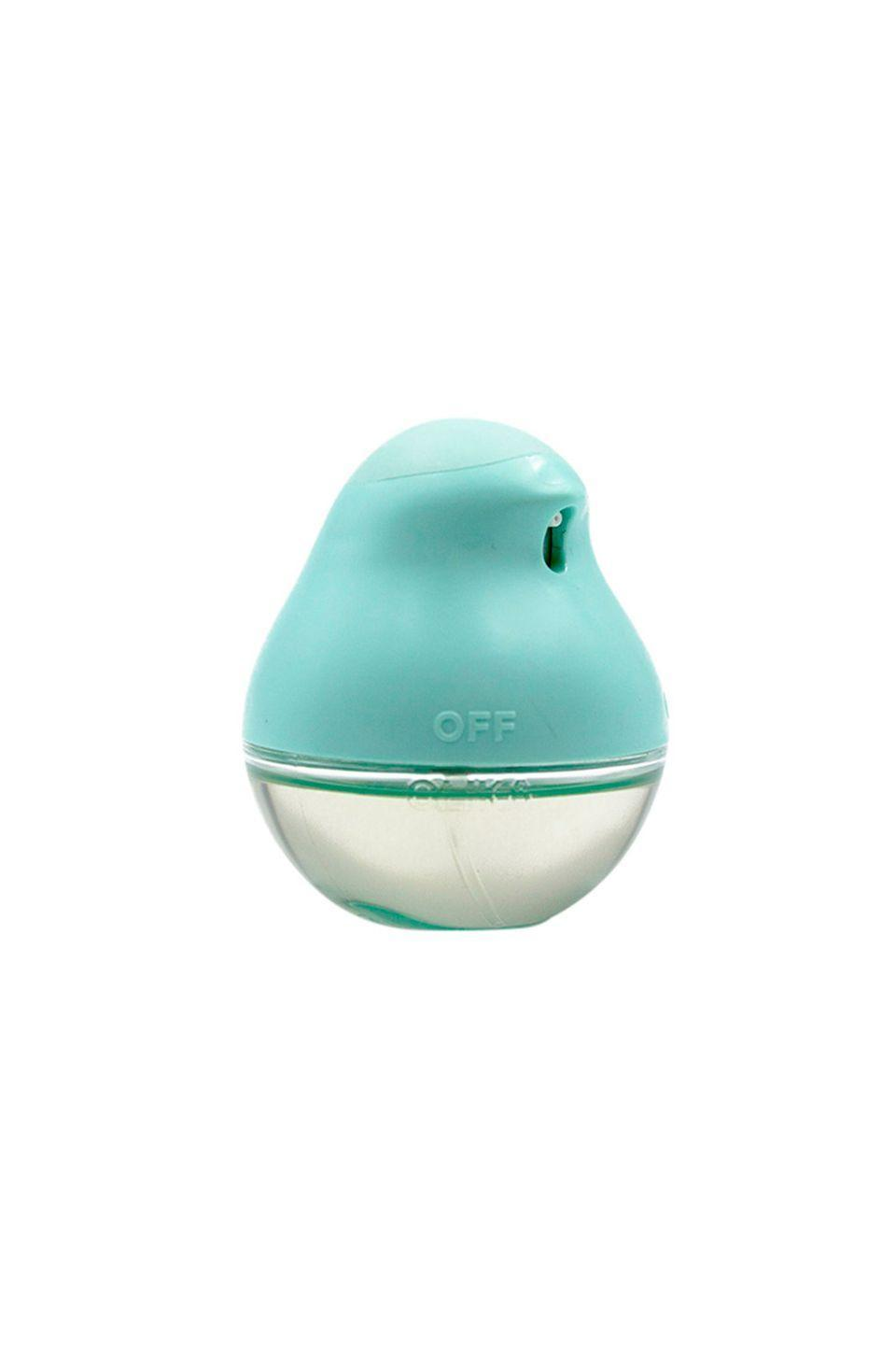 """<p>Every accessory should be this adorable. </p><p>Olika Minni in Robin's Egg, $13 for two, <a href=""""https://www.olikalife.com/"""" rel=""""nofollow noopener"""" target=""""_blank"""" data-ylk=""""slk:olikalife.com"""" class=""""link rapid-noclick-resp"""">olikalife.com</a></p>"""