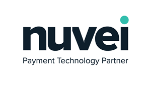 Nuvei, Payment Technology Partner