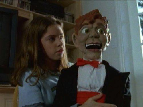 """<p>Sure, it was just a hokey '90s kids show. But <em>Goosebumps</em> introduced us to Slappy, the evil ventriloquist dummy, and nothing has been the same since. Thanks, R. L. Stine! </p><p><a class=""""link rapid-noclick-resp"""" href=""""https://www.amazon.com/Came-Beneath-Kitchen-Sink/dp/B00H3BFC2A/ref=sr_1_2?crid=1JK7EUL5RELK5&keywords=goosebumps&qid=1562093098&s=instant-video&sprefix=goosebump%2Cinstant-video%2C131&sr=1-2&tag=syn-yahoo-20&ascsubtag=%5Bartid%7C10063.g.34770662%5Bsrc%7Cyahoo-us"""" rel=""""nofollow noopener"""" target=""""_blank"""" data-ylk=""""slk:Watch Now"""">Watch Now</a></p>"""