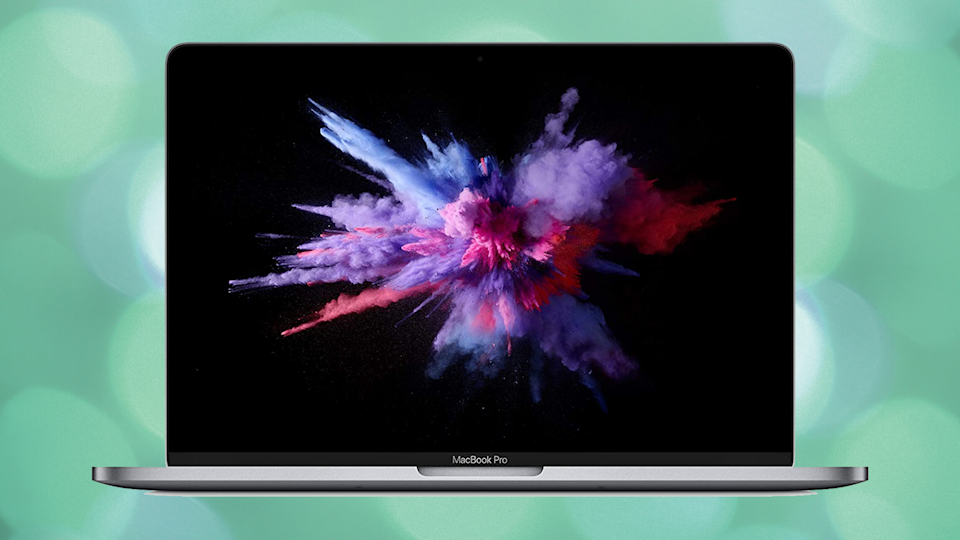 Mind-blowing tech deals abound this weekend. (Photo: Amazon)