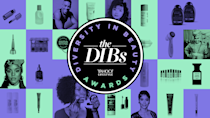 <p>Yahoo Lifestyle is thrilled to announce our second annual Diversity in Beauty Awards (the DIBs), which highlights the personalities, brands, and products that embody inclusiveness and innovation. Click through to see all 16 winners.<br>(Art by Quinn Lemmers for Yahoo Lifestyle) </p>