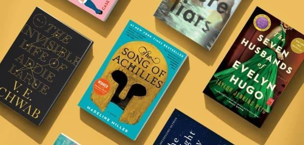 BookTok, a hashtag and online community for book lovers on the popular social media platform TikTok, is helping boost book sales to the benefit of both Canadian authors and retailers. (Indigo Books & Music - image credit)