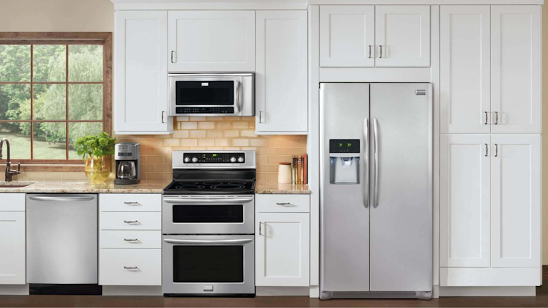 The best refrigerators of 2019: Everything you need to know about the fridges we love.