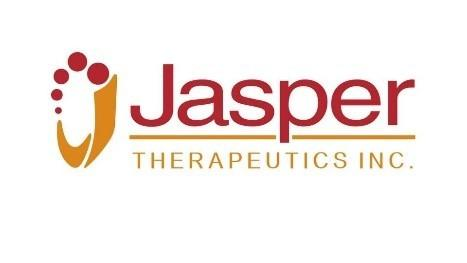 Jasper Therapeutics Strengthens Management Team with Appointment of Biopharma Industry Executive Kevin N. Heller, M.D., as Executive Vice President, Research and Development