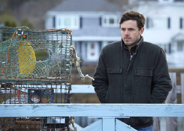 Casey Affleck in 'Manchester By the Sea' (Photo: Pearl Street Films)