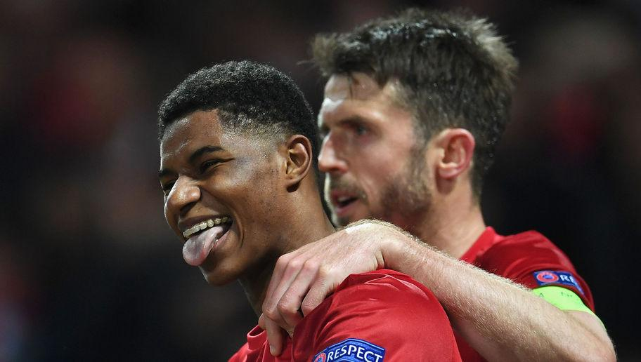 <p>For much of this season, Zlatan Ibrahimovic has carried the burden of United's go-to player for a crucial goal, but that now looks to be changing.</p> <br /><p>After an excellent display in last weekend's win against Chelsea, Rashford was again a stand out performer, producing a moment of brilliance to finally end Anderlecht's resistance in extra-time.</p> <br /><p>With Ibrahimovic potentially set for a spell on the sidelines having suffered a nasty looking injury at the end of normal time, the ever-improving Rashford could be the man to inspire his side to a successful end to the season.</p>