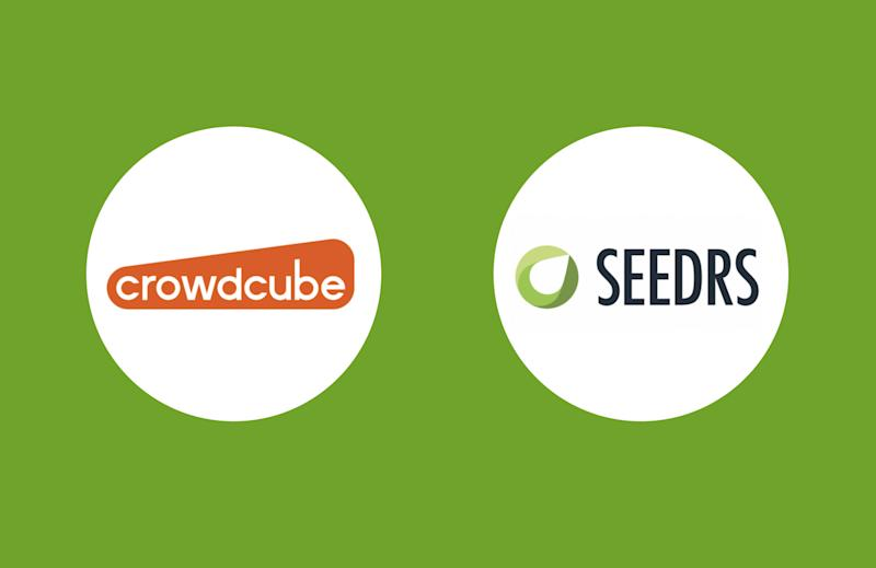 seedrs crowdcube