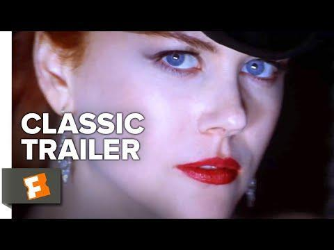 """<p><a class=""""link rapid-noclick-resp"""" href=""""https://www.hbo.com/movies/moulin-rouge"""" rel=""""nofollow noopener"""" target=""""_blank"""" data-ylk=""""slk:Watch Now"""">Watch Now</a></p><p>Lose yourself in the sweeping melodrama and endlessly catchy soundtrack of Baz Luhrmann's spectacular musical, which remains an <em>utterly</em> wild ride no matter how many times you've watched it. Ewan McGregor's sensitive poet Christian is drawn into the seedy bohemian underbelly of 1890s Paris, and falls into a passionate and deeply doomed romance with Nicole Kidman's ailing courtesan Satine. </p><p><a href=""""https://www.youtube.com/watch?v=LVLjp3_MQIw"""" rel=""""nofollow noopener"""" target=""""_blank"""" data-ylk=""""slk:See the original post on Youtube"""" class=""""link rapid-noclick-resp"""">See the original post on Youtube</a></p>"""