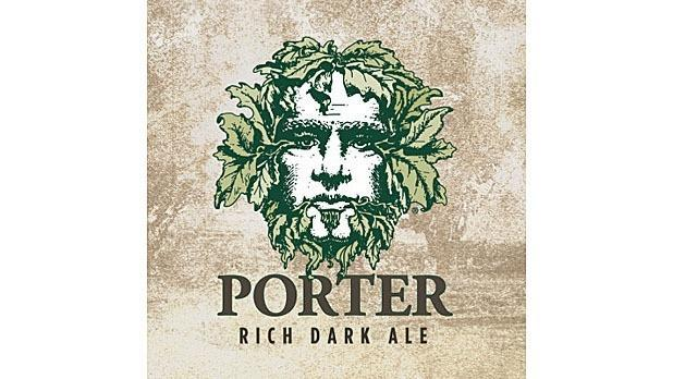 <p><b>Brewer: </b>Green Man Brewery</p><p><b>Style:</b> English Porter</p><p>Asheville's Green Man Brewery has long specialized in traditional styles like malty ESBs and balanced, not-overly-hoppy English-style IPAs. Perhaps its best year-round beer, though, is the Green Man Porter — dark, rich, and so smooth that it's sublime. Robust caramel notes lead to soft chocolate aromas that tiptoe on the outskirts of the beer, making it delicate, silky, and sturdy all at once. </p><p><i>(Photo Courtesy of Green Man Brewery)</i></p>