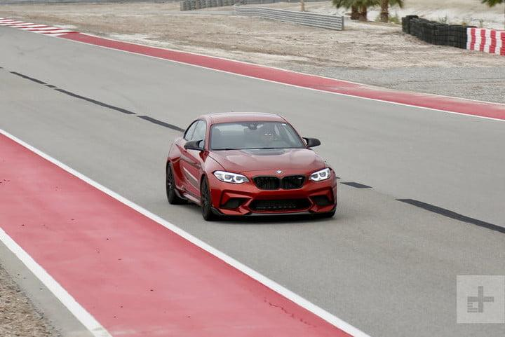 revision bmw m2 competition 2019 review 22 800x534 c