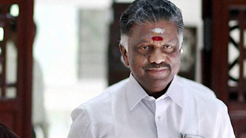 What Does 19 MLAs Withdrawing Support to TN CM Mean and What Now?
