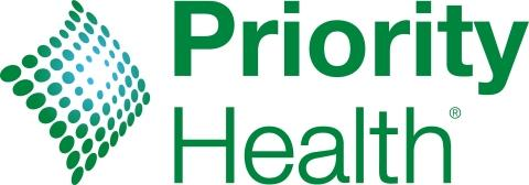 Spectrum Health and Priority Health Announce Retirement of Joan Budden, Priority Health President & CEO