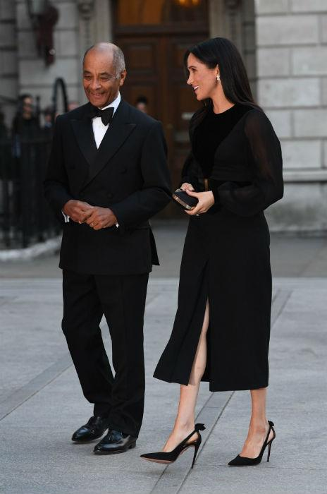 meghan-markle-royal-academy-arts-1