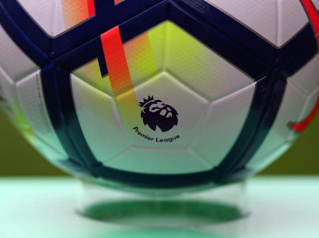 The Premier League 2019/2020 season is already just around the corner as the full list of fixtures were revealed this morning.Defending champions Manchester City open their title defence with a trip to the London Stadium to face West Ham United, but it's Liverpool who open the new season on the evening of Friday 9 August when they take on Championship winners Norwich City.Manchester United welcome Chelsea to Old Trafford in the highlight fixture of the opening weekend on Sunday 11 August.Arsenal travel to St James Park for their opening game, before facing Liverpool, Tottenham Hotspur and Manchester United within their opening seven matches.Spurs face play-off champions Aston Villa, while Sheffield United end their top-tier exile with a trip to Bournemouth. Here are all the fixtures in full: Match week 109/08/2019 20:00 Liverpool v Norwich City10/08/2019 15:00 A.F.C. Bournemouth v Sheffield United10/08/2019 15:00 Burnley v Southampton10/08/2019 15:00 Crystal Palace v Everton10/08/2019 15:00 Leicester City v Wolverhampton10/08/2019 17:30 Tottenham Hotspur v Aston Villa10/08/2019 15:00 Watford v Brighton10/08/2019 12:30 West Ham United v Manchester City11/08/2019 16:30 Manchester United v Chelsea11/08/2019 14:00 Newcastle United v Arsenal ​Match week 217/08/2019 15:00 Arsenal v Burnley17/08/2019 15:00 Aston Villa v A.F.C. Bournemouth17/08/2019 15:00 Brighton v West Ham United17/08/2019 15:00 Chelsea v Leicester City17/08/2019 15:00 Everton v Watford17/08/2019 15:00 Manchester City v Tottenham Hotspur17/08/2019 15:00 Norwich City v Newcastle United17/08/2019 15:00 Sheffield United v Crystal Palace17/08/2019 15:00 Southampton v Liverpool17/08/2019 15:00 Wolverhampton v Manchester United ​Match week 324/08/2019 15:00 A.F.C. Bournemouth v Manchester City24/08/2019 15:00 Aston Villa v Everton24/08/2019 15:00 Brighton v Southampton24/08/2019 15:00 Liverpool v Arsenal24/08/2019 15:00 Manchester United v Crystal Palace24/08/2019 15:00 Norwich City v Chelsea24/08/2019 15:00 Sheffield United v Leicester City24/08/2019 15:00 Tottenham Hotspur v Newcastle United24/08/2019 15:00 Watford v West Ham United24/08/2019 15:00 Wolverhampton v Burnley ​Match week 431/08/2019 15:00 Arsenal v Tottenham Hotspur31/08/2019 15:00 Burnley v Liverpool31/08/2019 15:00 Chelsea v Sheffield United31/08/2019 15:00 Crystal Palace v Aston Villa31/08/2019 15:00 Everton v Wolverhampton31/08/2019 15:00 Leicester City v A.F.C. Bournemouth31/08/2019 15:00 Manchester City v Brighton31/08/2019 15:00 Newcastle United v Watford31/08/2019 15:00 Southampton v Manchester United31/08/2019 15:00 West Ham United v Norwich City ​Match week 514/09/2019 15:00 A.F.C. Bournemouth v Everton14/09/2019 15:00 Aston Villa v West Ham United14/09/2019 15:00 Brighton v Burnley14/09/2019 15:00 Liverpool v Newcastle United14/09/2019 15:00 Manchester United v Leicester City14/09/2019 15:00 Norwich City v Manchester City14/09/2019 15:00 Sheffield United v Southampton14/09/2019 15:00 Tottenham Hotspur v Crystal Palace14/09/2019 15:00 Watford v Arsenal14/09/2019 15:00 Wolverhampton v Chelsea ​Match week 621/09/2019 15:00 Arsenal v Aston Villa21/09/2019 15:00 Burnley v Norwich City21/09/2019 15:00 Chelsea v Liverpool21/09/2019 15:00 Crystal Palace v Wolverhampton21/09/2019 15:00 Everton v Sheffield United21/09/2019 15:00 Leicester City v Tottenham Hotspur21/09/2019 15:00 Manchester City v Watford21/09/2019 15:00 Newcastle United v Brighton21/09/2019 15:00 Southampton v A.F.C. Bournemouth21/09/2019 15:00 West Ham United v Manchester United ​Match week 728/09/2019 15:00 A.F.C. Bournemouth v West Ham United28/09/2019 15:00 Aston Villa v Burnley28/09/2019 15:00 Chelsea v Brighton28/09/2019 15:00 Crystal Palace v Norwich City28/09/2019 15:00 Everton v Manchester City28/09/2019 15:00 Leicester City v Newcastle United28/09/2019 15:00 Manchester United v Arsenal28/09/2019 15:00 Sheffield United v Liverpool28/09/2019 15:00 Tottenham Hotspur v Southampton28/09/2019 15:00 Wolverhampton v Watford ​Match week 805/10/2019 15:00 Arsenal v A.F.C. Bournemouth05/10/2019 15:00 Brighton v Tottenham Hotspur05/10/2019 15:00 Burnley v Everton05/10/2019 15:00 Liverpool v Leicester City05/10/2019 15:00 Manchester City v Wolverhampton05/10/2019 15:00 Newcastle United v Manchester United05/10/2019 15:00 Norwich City v Aston Villa05/10/2019 15:00 Southampton v Chelsea05/10/2019 15:00 Watford v Sheffield United05/10/2019 15:00 West Ham United v Crystal Palace ​Match week 919/10/2019 15:00 A.F.C. Bournemouth v Norwich City19/10/2019 15:00 Aston Villa v Brighton19/10/2019 15:00 Chelsea v Newcastle United19/10/2019 15:00 Crystal Palace v Manchester City19/10/2019 15:00 Everton v West Ham United19/10/2019 15:00 Leicester City v Burnley19/10/2019 15:00 Manchester United v Liverpool19/10/2019 15:00 Sheffield United v Arsenal19/10/2019 15:00 Tottenham Hotspur v Watford19/10/2019 15:00 Wolverhampton v Southampton ​Match week 1026/10/2019 15:00 Arsenal v Crystal Palace26/10/2019 15:00 Brighton v Everton26/10/2019 15:00 Burnley v Chelsea26/10/2019 15:00 Liverpool v Tottenham Hotspur26/10/2019 15:00 Manchester City v Aston Villa26/10/2019 15:00 Newcastle United v Wolverhampton26/10/2019 15:00 Norwich City v Manchester United26/10/2019 15:00 Southampton v Leicester City26/10/2019 15:00 Watford v A.F.C. Bournemouth26/10/2019 15:00 West Ham United v Sheffield United ​Match week 1102/11/2019 15:00 A.F.C. Bournemouth v Manchester United02/11/2019 15:00 Arsenal v Wolverhampton02/11/2019 15:00 Aston Villa v Liverpool02/11/2019 15:00 Brighton v Norwich City02/11/2019 15:00 Crystal Palace v Leicester City02/11/2019 15:00 Everton v Tottenham Hotspur02/11/2019 15:00 Manchester City v Southampton02/11/2019 15:00 Sheffield United v Burnley02/11/2019 15:00 Watford v Chelsea02/11/2019 15:00 West Ham United v Newcastle United ​Match week 1209/11/2019 15:00 Burnley v West Ham United09/11/2019 15:00 Chelsea v Crystal Palace09/11/2019 15:00 Leicester City v Arsenal09/11/2019 15:00 Liverpool v Manchester City09/11/2019 15:00 Manchester United v Brighton09/11/2019 15:00 Newcastle United v A.F.C. Bournemouth09/11/2019 15:00 Norwich City v Watford09/11/2019 15:00 Southampton v Everton09/11/2019 15:00 Tottenham Hotspur v Sheffield United09/11/2019 15:00 Wolverhampton v Aston Villa ​Match week 1323/11/2019 15:00 A.F.C. Bournemouth v Wolverhampton23/11/2019 15:00 Arsenal v Southampton23/11/2019 15:00 Aston Villa v Newcastle United23/11/2019 15:00 Brighton v Leicester City23/11/2019 15:00 Crystal Palace v Liverpool23/11/2019 15:00 Everton v Norwich City23/11/2019 15:00 Manchester City v Chelsea23/11/2019 15:00 Sheffield United v Manchester United23/11/2019 15:00 Watford v Burnley23/11/2019 15:00 West Ham United v Tottenham Hotspur ​Match week 1430/11/2019 15:00 Burnley v Crystal Palace30/11/2019 15:00 Chelsea v West Ham United30/11/2019 15:00 Leicester City v Everton30/11/2019 15:00 Liverpool v Brighton30/11/2019 15:00 Manchester United v Aston Villa30/11/2019 15:00 Newcastle United v Manchester City30/11/2019 15:00 Norwich City v Arsenal30/11/2019 15:00 Southampton v Watford30/11/2019 15:00 Tottenham Hotspur v A.F.C. Bournemouth30/11/2019 15:00 Wolverhampton v Sheffield United ​Match week 1503/12/2019 19:45 Arsenal v Brighton03/12/2019 19:45 Burnley v Manchester City03/12/2019 19:45 Leicester City v Watford03/12/2019 20:00 Manchester United v Tottenham Hotspur03/12/2019 19:45 Sheffield United v Newcastle United03/12/2019 19:45 Wolverhampton v West Ham United04/12/2019 19:45 Chelsea v Aston Villa04/12/2019 20:00 Crystal Palace v A.F.C. Bournemouth04/12/2019 20:00 Liverpool v Everton04/12/2019 19:45 Southampton v Norwich City ​Match week 1607/12/2019 15:00 A.F.C. Bournemouth v Liverpool07/12/2019 15:00 Aston Villa v Leicester City07/12/2019 15:00 Brighton v Wolverhampton07/12/2019 15:00 Everton v Chelsea07/12/2019 15:00 Manchester City v Manchester United07/12/2019 15:00 Newcastle United v Southampton07/12/2019 15:00 Norwich City v Sheffield United07/12/2019 15:00 Tottenham Hotspur v Burnley07/12/2019 15:00 Watford v Crystal Palace07/12/2019 15:00 West Ham United v Arsenal ​Match week 1714/12/2019 15:00 Arsenal v Manchester City14/12/2019 15:00 Burnley v Newcastle United14/12/2019 15:00 Chelsea v A.F.C. Bournemouth14/12/2019 15:00 Crystal Palace v Brighton14/12/2019 15:00 Leicester City v Norwich City14/12/2019 15:00 Liverpool v Watford14/12/2019 15:00 Manchester United v Everton14/12/2019 15:00 Sheffield United v Aston Villa14/12/2019 15:00 Southampton v West Ham United14/12/2019 15:00 Wolverhampton v Tottenham Hotspur ​Match week 1821/12/2019 15:00 A.F.C. Bournemouth v Burnley21/12/2019 15:00 Aston Villa v Southampton21/12/2019 15:00 Brighton v Sheffield United21/12/2019 15:00 Everton v Arsenal21/12/2019 15:00 Manchester City v Leicester City21/12/2019 15:00 Newcastle United v Crystal Palace21/12/2019 15:00 Norwich City v Wolverhampton21/12/2019 15:00 Tottenham Hotspur v Chelsea21/12/2019 15:00 Watford v Manchester United21/12/2019 15:00 West Ham United v Liverpool ​Match week 1926/12/2019 15:00 A.F.C. Bournemouth v Arsenal26/12/2019 15:00 Aston Villa v Norwich City26/12/2019 15:00 Chelsea v Southampton26/12/2019 15:00 Crystal Palace v West Ham United26/12/2019 15:00 Everton v Burnley26/12/2019 15:00 Leicester City v Liverpool26/12/2019 15:00 Manchester United v Newcastle United26/12/2019 15:00 Sheffield United v Watford26/12/2019 15:00 Tottenham Hotspur v Brighton26/12/2019 15:00 Wolverhampton v Manchester City ​Match week 2028/12/2019 15:00 Arsenal v Chelsea28/12/2019 15:00 Brighton v A.F.C. Bournemouth28/12/2019 15:00 Burnley v Manchester United28/12/2019 15:00 Liverpool v Wolverhampton28/12/2019 15:00 Manchester City v Sheffield United28/12/2019 15:00 Newcastle United v Everton28/12/2019 15:00 Norwich City v Tottenham Hotspur28/12/2019 15:00 Southampton v Crystal Palace28/12/2019 15:00 Watford v Aston Villa28/12/2019 15:00 West Ham United v Leicester City ​Match week 2101/01/2020 15:00 Arsenal v Manchester United01/01/2020 15:00 Brighton v Chelsea01/01/2020 15:00 Burnley v Aston Villa01/01/2020 15:00 Liverpool v Sheffield United01/01/2020 15:00 Manchester City v Everton01/01/2020 15:00 Newcastle United v Leicester City01/01/2020 15:00 Norwich City v Crystal Palace01/01/2020 15:00 Southampton v Tottenham Hotspur01/01/2020 15:00 Watford v Wolverhampton01/01/2020 15:00 West Ham United v A.F.C. Bournemouth ​Match week 2211/01/2020 15:00 A.F.C. Bournemouth v Watford11/01/2020 15:00 Aston Villa v Manchester City11/01/2020 15:00 Chelsea v Burnley11/01/2020 15:00 Crystal Palace v Arsenal11/01/2020 15:00 Everton v Brighton11/01/2020 15:00 Leicester City v Southampton11/01/2020 15:00 Manchester United v Norwich City11/01/2020 15:00 Sheffield United v West Ham United11/01/2020 15:00 Tottenham Hotspur v Liverpool11/01/2020 15:00 Wolverhampton v Newcastle United ​Match week 2318/01/2020 15:00 Arsenal v Sheffield United18/01/2020 15:00 Brighton v Aston Villa18/01/2020 15:00 Burnley v Leicester City18/01/2020 15:00 Liverpool v Manchester United18/01/2020 15:00 Manchester City v Crystal Palace18/01/2020 15:00 Newcastle United v Chelsea18/01/2020 15:00 Norwich City v A.F.C. Bournemouth18/01/2020 15:00 Southampton v Wolverhampton18/01/2020 15:00 Watford v Tottenham Hotspur18/01/2020 15:00 West Ham United v Everton ​Match week 2421/01/2020 19:45 A.F.C. Bournemouth v Brighton21/01/2020 19:45 Aston Villa v Watford21/01/2020 19:45 Everton v Newcastle United21/01/2020 19:45 Leicester City v West Ham United21/01/2020 20:00 Manchester United v Burnley21/01/2020 19:45 Sheffield United v Manchester City21/01/2020 19:45 Wolverhampton v Liverpool22/01/2020 19:45 Chelsea v Arsenal22/01/2020 20:00 Crystal Palace v Southampton22/01/2020 19:45 Tottenham Hotspur v Norwich City ​Match week 2501/02/2020 15:00 A.F.C. Bournemouth v Aston Villa01/02/2020 15:00 Burnley v Arsenal01/02/2020 15:00 Crystal Palace v Sheffield United01/02/2020 15:00 Leicester City v Chelsea01/02/2020 15:00 Liverpool v Southampton01/02/2020 15:00 Manchester United v Wolverhampton01/02/2020 15:00 Newcastle United v Norwich City01/02/2020 15:00 Tottenham Hotspur v Manchester City01/02/2020 15:00 Watford v Everton01/02/2020 15:00 West Ham United v Brighton ​Match week 2608/02/2020 15:00 Arsenal v Newcastle United08/02/2020 15:00 Aston Villa v Tottenham Hotspur08/02/2020 15:00 Brighton v Watford08/02/2020 15:00 Chelsea v Manchester United08/02/2020 15:00 Everton v Crystal Palace08/02/2020 15:00 Manchester City v West Ham United08/02/2020 15:00 Norwich City v Liverpool08/02/2020 15:00 Sheffield United v A.F.C. Bournemouth08/02/2020 15:00 Southampton v Burnley08/02/2020 15:00 Wolverhampton v Leicester City ​Match week 2722/02/2020 15:00 Arsenal v Everton22/02/2020 15:00 Burnley v A.F.C. Bournemouth22/02/2020 15:00 Chelsea v Tottenham Hotspur22/02/2020 15:00 Crystal Palace v Newcastle United22/02/2020 15:00 Leicester City v Manchester City22/02/2020 15:00 Liverpool v West Ham United22/02/2020 15:00 Manchester United v Watford22/02/2020 15:00 Sheffield United v Brighton22/02/2020 15:00 Southampton v Aston Villa22/02/2020 15:00 Wolverhampton v Norwich City ​Match week 2829/02/2020 15:00 A.F.C. Bournemouth v Chelsea29/02/2020 15:00 Aston Villa v Sheffield United29/02/2020 15:00 Brighton v Crystal Palace29/02/2020 15:00 Everton v Manchester United29/02/2020 15:00 Manchester City v Arsenal29/02/2020 15:00 Newcastle United v Burnley29/02/2020 15:00 Norwich City v Leicester City29/02/2020 15:00 Tottenham Hotspur v Wolverhampton29/02/2020 15:00 Watford v Liverpool29/02/2020 15:00 West Ham United v Southampton ​Match week 2907/03/2020 15:00 Arsenal v West Ham United07/03/2020 15:00 Burnley v Tottenham Hotspur07/03/2020 15:00 Chelsea v Everton07/03/2020 15:00 Crystal Palace v Watford07/03/2020 15:00 Leicester City v Aston Villa07/03/2020 15:00 Liverpool v A.F.C. Bournemouth07/03/2020 15:00 Manchester United v Manchester City07/03/2020 15:00 Sheffield United v Norwich City07/03/2020 15:00 Southampton v Newcastle United07/03/2020 15:00 Wolverhampton v Brighton ​Match week 3014/03/2020 15:00 A.F.C. Bournemouth v Crystal Palace14/03/2020 15:00 Aston Villa v Chelsea14/03/2020 15:00 Brighton v Arsenal14/03/2020 15:00 Everton v Liverpool14/03/2020 15:00 Manchester City v Burnley14/03/2020 15:00 Newcastle United v Sheffield United14/03/2020 15:00 Norwich City v Southampton14/03/2020 15:00 Tottenham Hotspur v Manchester United14/03/2020 15:00 Watford v Leicester City14/03/2020 15:00 West Ham United v Wolverhampton ​Match week 3121/03/2020 15:00 Burnley v Watford21/03/2020 15:00 Chelsea v Manchester City21/03/2020 15:00 Leicester City v Brighton21/03/2020 15:00 Liverpool v Crystal Palace21/03/2020 15:00 Manchester United v Sheffield United21/03/2020 15:00 Newcastle United v Aston Villa21/03/2020 15:00 Norwich City v Everton21/03/2020 15:00 Southampton v Arsenal21/03/2020 15:00 Tottenham Hotspur v West Ham United21/03/2020 15:00 Wolverhampton v A.F.C. Bournemouth ​Match week 3204/04/2020 15:00 A.F.C. Bournemouth v Newcastle United04/04/2020 15:00 Arsenal v Norwich City04/04/2020 15:00 Aston Villa v Wolverhampton04/04/2020 15:00 Brighton v Manchester United04/04/2020 15:00 Crystal Palace v Burnley04/04/2020 15:00 Everton v Leicester City04/04/2020 15:00 Manchester City v Liverpool04/04/2020 15:00 Sheffield United v Tottenham Hotspur04/04/2020 15:00 Watford v Southampton04/04/2020 15:00 West Ham United v Chelsea ​Match week 3311/04/2020 15:00 Burnley v Sheffield United11/04/2020 15:00 Chelsea v Watford11/04/2020 15:00 Leicester City v Crystal Palace11/04/2020 15:00 Liverpool v Aston Villa11/04/2020 15:00 Manchester United v A.F.C. Bournemouth11/04/2020 15:00 Newcastle United v West Ham United11/04/2020 15:00 Norwich City v Brighton11/04/2020 15:00 Southampton v Manchester City11/04/2020 15:00 Tottenham Hotspur v Everton11/04/2020 15:00 Wolverhampton v Arsenal ​Match week 3418/04/2020 15:00 A.F.C. Bournemouth v Tottenham Hotspur18/04/2020 15:00 Arsenal v Leicester City18/04/2020 15:00 Aston Villa v Manchester United18/04/2020 15:00 Brighton v Liverpool18/04/2020 15:00 Crystal Palace v Chelsea18/04/2020 15:00 Everton v Southampton18/04/2020 15:00 Manchester City v Newcastle United18/04/2020 15:00 Sheffield United v Wolverhampton18/04/2020 15:00 Watford v Norwich City18/04/2020 15:00 West Ham United v Burnley ​Match week 3525/04/2020 15:00 A.F.C. Bournemouth v Leicester City25/04/2020 15:00 Aston Villa v Crystal Palace25/04/2020 15:00 Brighton v Manchester City25/04/2020 15:00 Liverpool v Burnley25/04/2020 15:00 Manchester United v Southampton25/04/2020 15:00 Norwich City v West Ham United25/04/2020 15:00 Sheffield United v Chelsea25/04/2020 15:00 Tottenham Hotspur v Arsenal25/04/2020 15:00 Watford v Newcastle United25/04/2020 15:00 Wolverhampton v Everton ​Match week 3602/05/2020 15:00 Arsenal v Liverpool02/05/2020 15:00 Burnley v Wolverhampton02/05/2020 15:00 Chelsea v Norwich City02/05/2020 15:00 Crystal Palace v Manchester United02/05/2020 15:00 Everton v Aston Villa02/05/2020 15:00 Leicester City v Sheffield United02/05/2020 15:00 Manchester City v A.F.C. Bournemouth02/05/2020 15:00 Newcastle United v Tottenham Hotspur02/05/2020 15:00 Southampton v Brighton02/05/2020 15:00 West Ham United v Watford ​Match week 3709/05/2020 15:00 A.F.C. Bournemouth v Southampton09/05/2020 15:00 Aston Villa v Arsenal09/05/2020 15:00 Brighton v Newcastle United09/05/2020 15:00 Liverpool v Chelsea09/05/2020 15:00 Manchester United v West Ham United09/05/2020 15:00 Norwich City v Burnley09/05/2020 15:00 Sheffield United v Everton09/05/2020 15:00 Tottenham Hotspur v Leicester City09/05/2020 15:00 Watford v Manchester City09/05/2020 15:00 Wolverhampton v Crystal Palace ​Match week 3817/05/2020 15:00 Arsenal v Watford17/05/2020 15:00 Burnley v Brighton17/05/2020 15:00 Chelsea v Wolverhampton17/05/2020 15:00 Crystal Palace v Tottenham Hotspur17/05/2020 15:00 Everton v A.F.C. Bournemouth17/05/2020 15:00 Leicester City v Manchester United17/05/2020 15:00 Manchester City v Norwich City17/05/2020 15:00 Newcastle United v Liverpool17/05/2020 15:00 Southampton v Sheffield United17/05/2020 15:00 West Ham United v Aston Villa