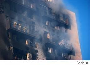 apartment fire safety tips