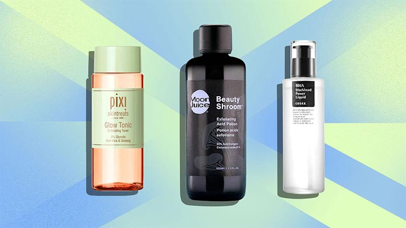 These Skin-Care Products Are (Almost) as Good as the Elusive Lotion P50