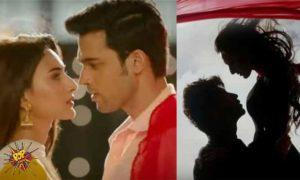 5 Reasons Why We Are Super Excited For Kasautii Zindagii Kay 2!