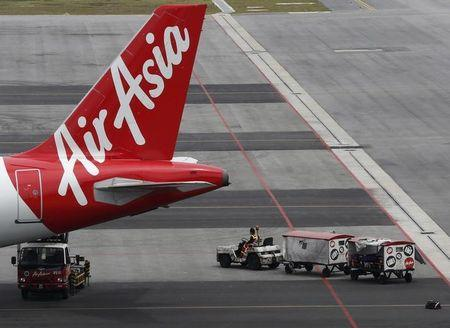 AsiaAsia signs MoU to set up airline in China